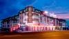 Hotel Florimont Casino & Spa