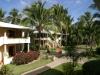 BAVARO PRINCESS  Resorts, Spa & Casino