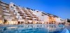 Hotel Blue Marine