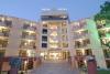 Hotel Park Odessos