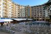 Hotel Griffid Arabella