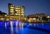 Hotel Aydinbey Kings Palace & Spa
