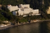 Hotel Aquis Agios Gordis