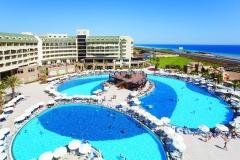 Hotel Amelia Beach Resort & Spa