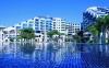 Hotel Cornelia De Luxe Resort