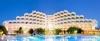 Hotel Charisma De Luxe