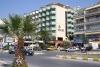 Hotel Atinc