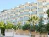 Hotel Egeria Beach Club
