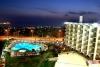 Hotel Tatlises