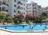 Hotel Grand Kurdoglu