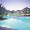 Hotel Fame Residence Goynuk