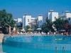 Hotel Mandalinci Spa & Wellness