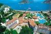 Hotel Marti Resort Deluxe