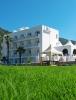 Hotel Casa & Blanca
