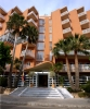 Hotel Palmira Paguera