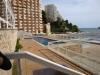 Hotel Flamboyan
