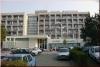 Hotel Romanta