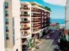 Hotel Crosette Beach