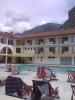 Hotel Sara'Sons