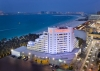 Sheraton Jumeirah Beach Resort Towers
