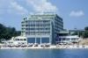 Hotel Biliana Beach