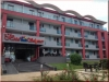 Hotel Solymar