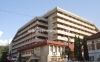 Hotel Olanesti