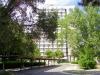 Hotel Banat