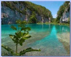 Dalmatia de Nord