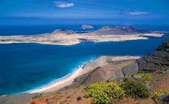 Tenerife - Insulele Canare