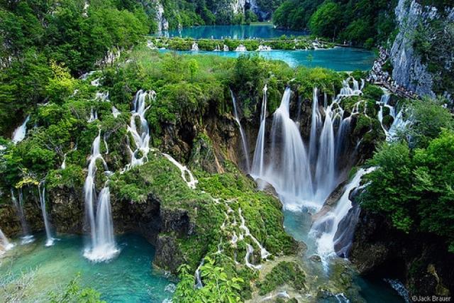 Muntenegru