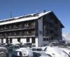 Blu Dolomiti Chalet Hotel