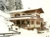 Casa Bergheim