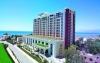 Hotel Sera City Club & Resort
