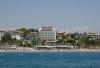 Hotel Aska Buket Resort & Spa (Ex. Aska Club N)
