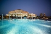 Hotel Starlight Convention Center Thalasso & Spa