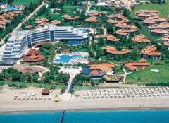 Hotel Sunrise Park Resort & Spa