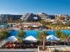 Hotel Susesi De Luxe Resort Spa & Golf
