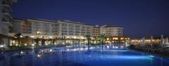 Hotel Sea World Resort & Spa