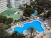 Hotel Sol Antillas Barbados