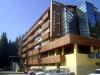 Hotel Cindrel