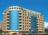 Grand Midwest Hotel Apartments Bur Dubai